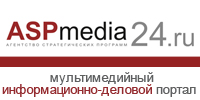 ASPMedia24