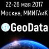 geo.data