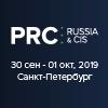 КОНГРЕСС PRC RUSSIA&CIS