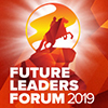 Future Leaders Forum
