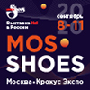 MosShoes осень 2020