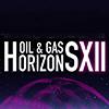 Нефтегазовые горизонты 2020