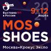 MosShoes весна 21