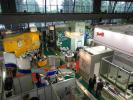 Московский международный форум «Точные измерения – основа качества и безопасности'2013»